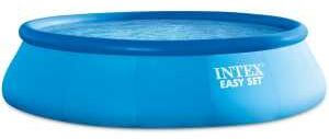 Intex Aufstellpool Easy Set