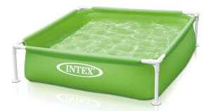 Intex Kinderpool